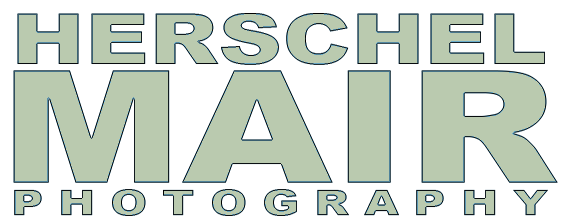 Herschel Mair Photographer and Retoucher